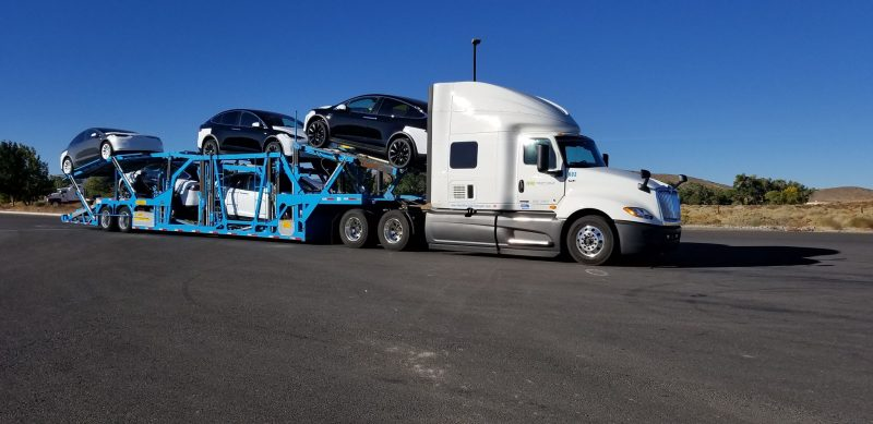 ship car across country, ship your vehicle, car shipping, car transport | Next Mile Auto Transport