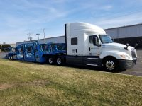 interstate car shipping, terminal to terminal auto shipping | Next Mile Auto Transport
