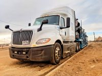 vehicle shipping calculator, interstate car shipping, auto transport quotes | Next Mile Auto Transport