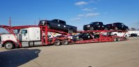 Best auto shippers, cheap car shipping, quote to ship a vehicle | Next Mile Auto Transport