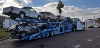 car transporting, ship car across country, vehicle shipping calculator | Next Mile Auto Transport
