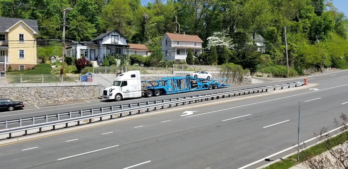 automobile transportation, vehicle transport quotes, how much to transport a car, car shipping cost | Next Mile Auto Transport