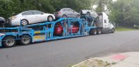 Factors to Select Auto Transport Business Rather of Driving | Next Mile Auto Transport Inc
