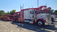 How vehicle shipping works when you purchase from a far seller | Next Mile Auto Transport Inc