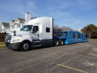 7 Advices on How to Ship Your Car to Another State | Next Mile Auto Transport Inc