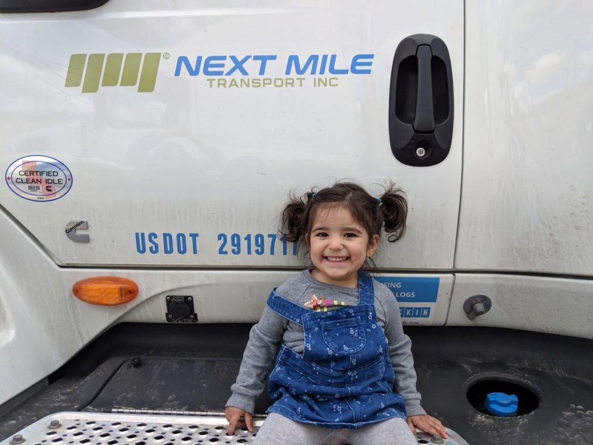 What's the very best Way to Ship a Car from One State To Another? | Next Mile Auto Transport Inc